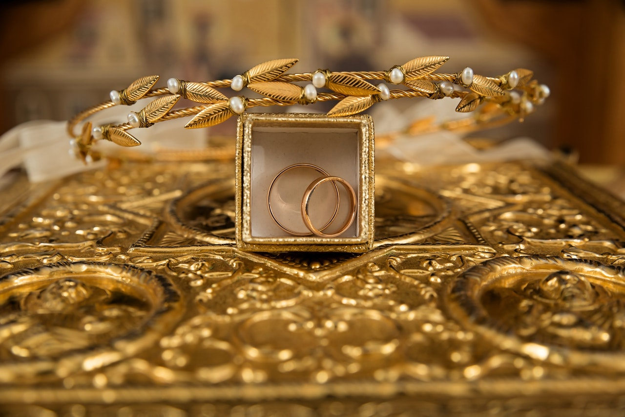 gold-plated-accessories-248077